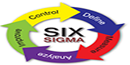 Six Sigma Green Belt Certified