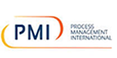 Process Management International
